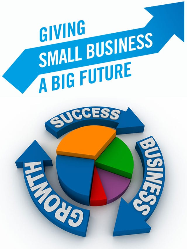 Small-business-is-so-important-min