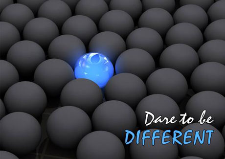 dare_to_be_different_min